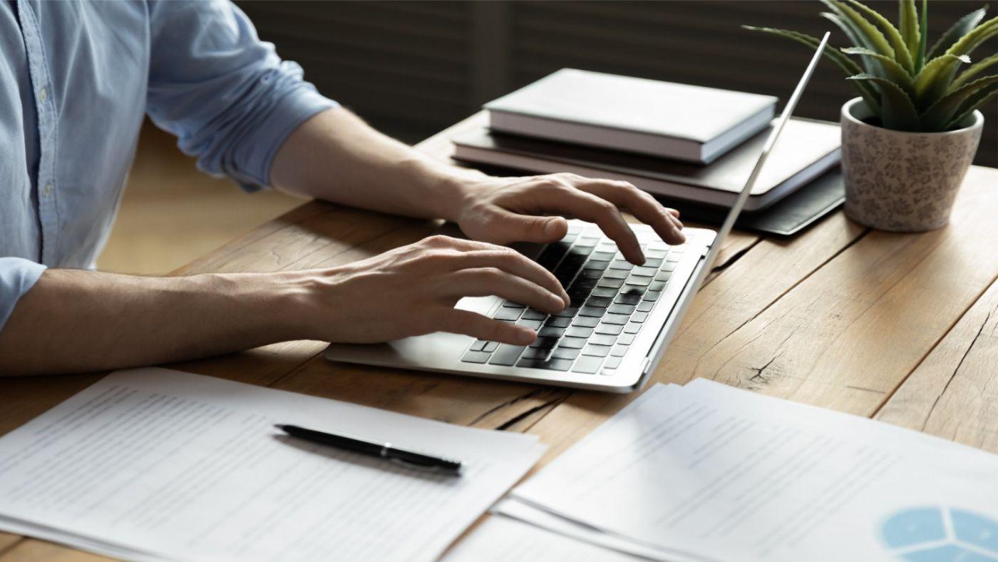 Sebrae tem curso online gratuito para  pequenos empresários