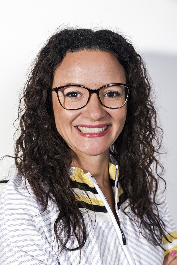 Marcela Miranda, presidente e fundadora da Trigg. (Foto: Divulgação)