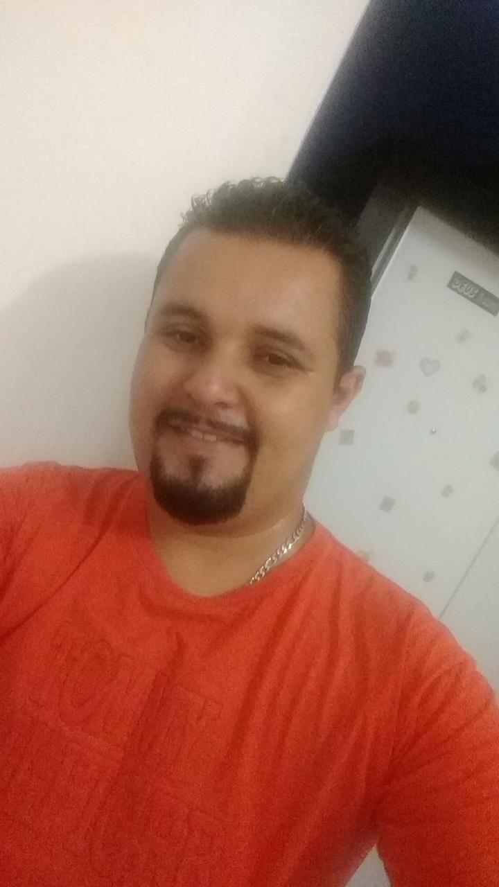 Suspeito confessa ter matado motorista de aplicativo em MG: 'Eu estava bêbado, cheguei, já fiz' - Notícias - Plantão Diário