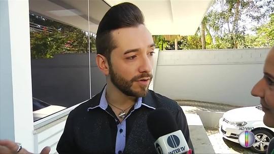 Mágico diz ter acertado título da França em previsão registrada antes da Copa