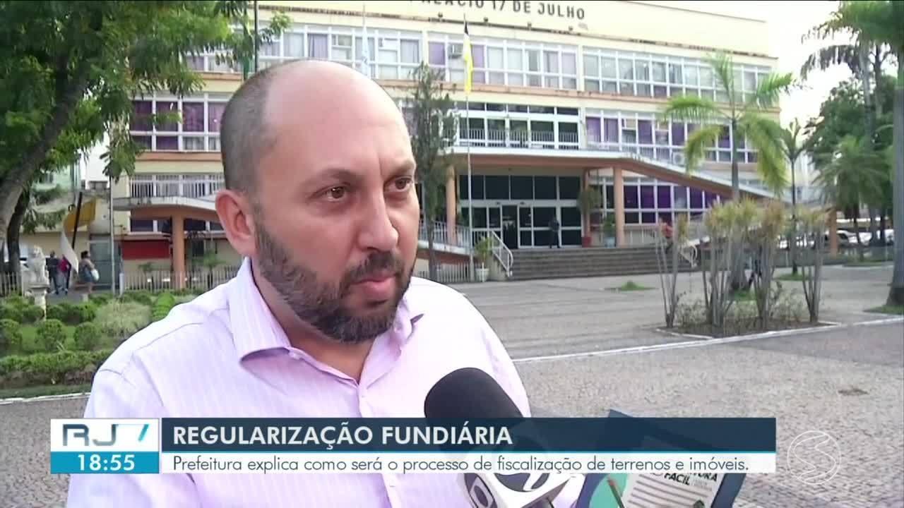 Preso suspeito de envolvimento em tiroteio que matou quatro pessoas em bar em Três Rios - Notícias - Plantão Diário