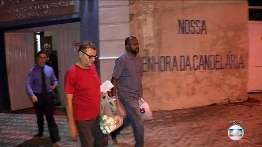 Supremo adia análise de pedido de Battisti para evitar extradição
