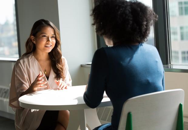 Estudo destaca que apenas 7% das empresas de capital de risco têm representação igual de gênero nos Estados Unidos (Foto: Pexels)