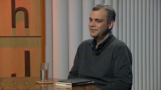 Diálogos: Ruy Braga analisa a paralisação dos caminhoneiros