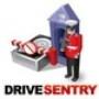 DriveSentry