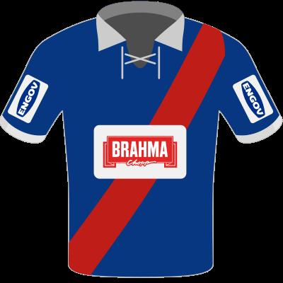 Rui Der laan FC