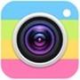 Photo Editor - Photo Effects & Filter & Sticker