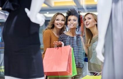 Confira dicas para ter sucesso nas vendas de novas coleções