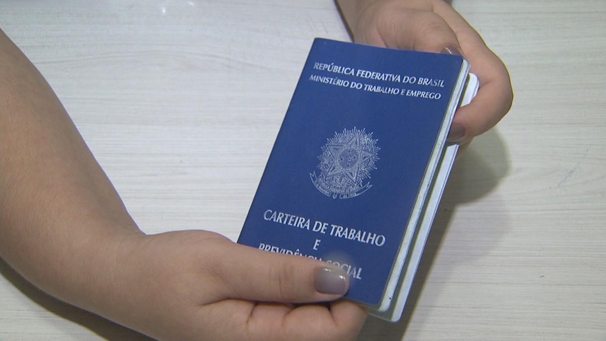 Campos, RJ, tem encaminhamento de vagas de emprego por aplicativo de celular