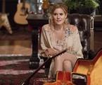 Maggie Grace em 'Californication' | Reprodução