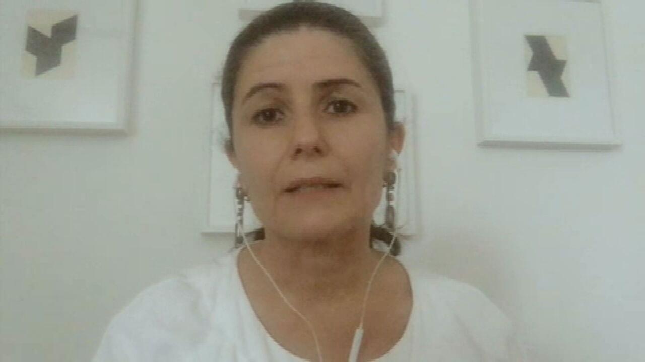 Economista Zeina Latif aposta em recuperação lenta da economia
