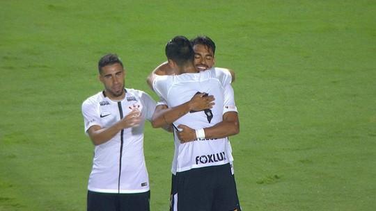 Radar da Seleção: Alisson, Willian e Marcelo brilham. Dani Alves vacila