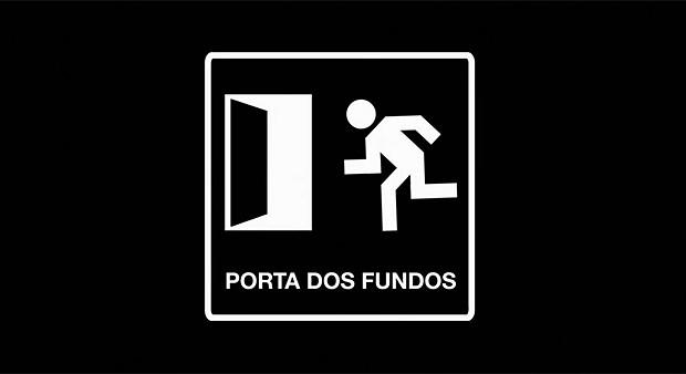 Porta dos Fundos (Foto: Reprodução)