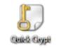 Quick Crypt