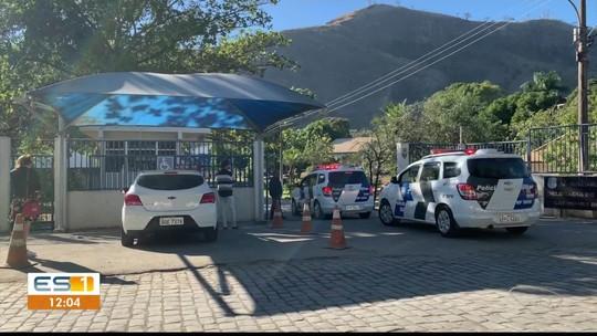 Envolvidos em fraudes com cartões do INSS são presos em Guaçuí, ES
