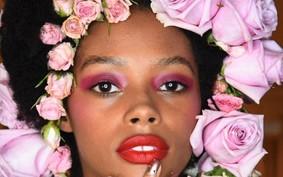 As melhores inspirações de beleza para o Baile da Vogue 2020