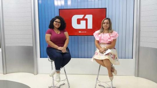 Amapá atinge 99% do grupo prioritário da campanha de vacinação contra a gripe