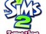 The Sims 2 Tempo Livre Patch