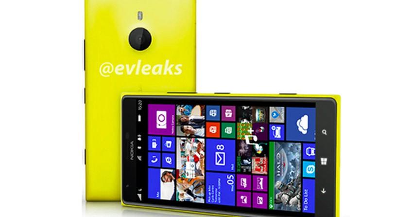 Lumia 1520, novo tablet e mais expectativas para o Nokia World 2013
