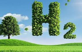 Brasil avança na corrida pelo hidrogênio verde