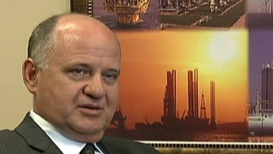 Apagão acendeu a luz vermelha e presidente cobrou explicações, diz ministro interino