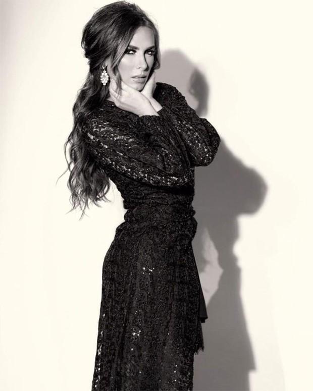 Nicole Bahls (Foto: Reprodução / Instagram)