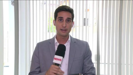 Justiça nega recurso da AGU e mantém liminar que impede Cristiane Brasil de assumir ministério do Trabalho
