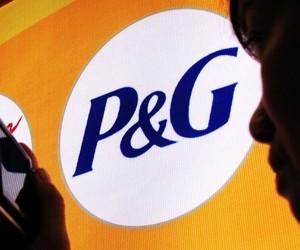 P&G cria programa de aceleração focado em projetos sociais para reduzir impactos da covid-19