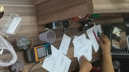 Empresas apresentam milhares de atestados assinados por médico denunciado por fraude