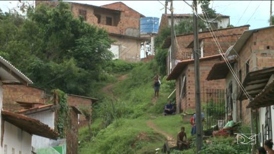 Líder comunitário é assassinado com tiro na cabeça em bairro de São Luís