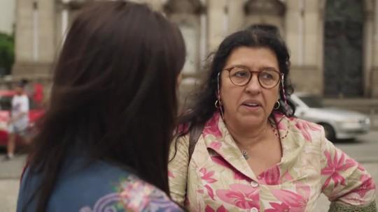 Amor de Mãe: assista ao clipe com imagens inéditas da novela