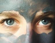 Encontre a sua: 7 máscaras caseiras, uma para cada situação