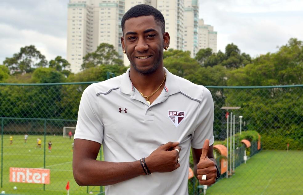 São Paulo empata sem gols com o Rosario Central, na Argentina