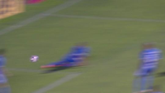 Operário-PR x São Bento: gol inacreditável, da virada e os melhores momentos do jogo