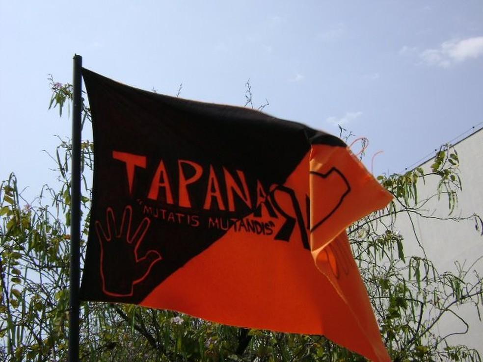 Festival Estudantil de Teatro de Itapetininga está com inscrições abertas