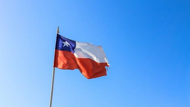 Proposta apresentada no Chile para cobrar um imposto de 10% quer equilibrar a disputa entre os serviços on-line e as empresas mais tradicionais (Foto: Pixabay)