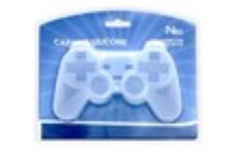 Capa de silicone NEO - PlayStation