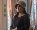Gloria Pires, a Lola de 'Éramos seis' | Raquel Cunha/TV Globo