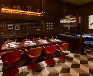 Louis Vuitton abre seu primeiro restaurante em loja no Japão. Conheça