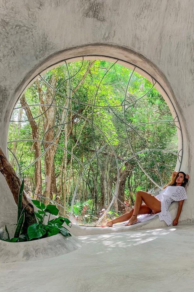 Anitta (Foto: Reprodução/Instagram)