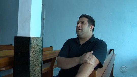 Gabinete de Edu Olivera na Assembleia do RS desviou pelo menos 126 diárias e meias diárias, aponta MP