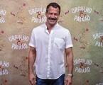 Malvino Salvador | Rede Globo / João Cotta