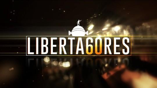Libertadores 60: Série conta a história da maior competição do continente