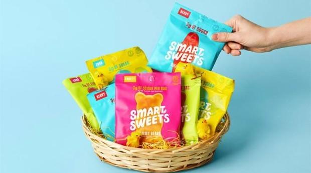 Cada pacote com 50 gramas custa R$ 13 (Foto: Divulgação)