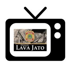 Operação Lava Jato (Foto: Montagem blog do Noblat)