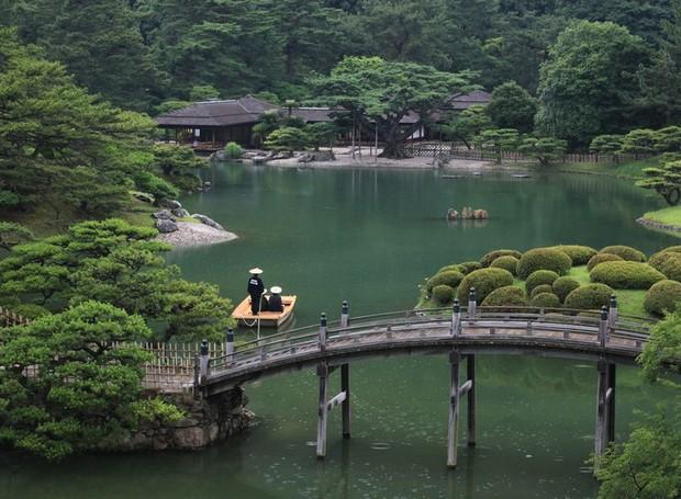 Setouchi (Foto: Reprodução/ Setouchi Tourism Authority)