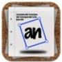 ableNote para iPad