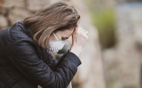 Como lidar com a saúde mental nas corporações durante a pandemia