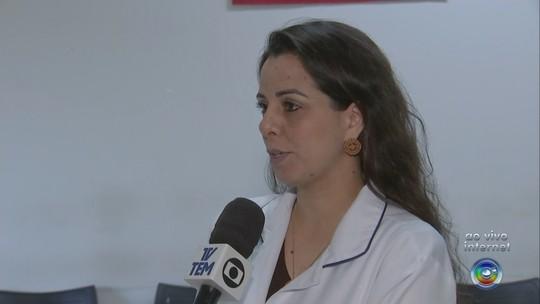 Marília recebe último lote de vacinas contra a gripe