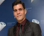 Juliano Cazarré | Globo/Zé Paulo Cardeal